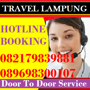 Go Lampung Travel