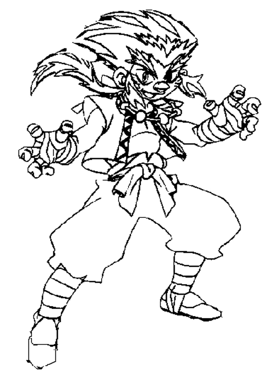 l drago destroy coloring pages - photo #10