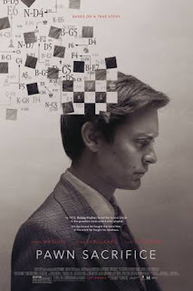 Download Film Pawn Sacrifice 2015 Subtitle Indonesia