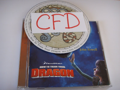John_Powell-How_To_Train_Your_Dragon-(OST)-2010-CFD