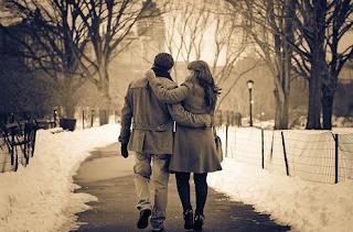 valorar a tu pareja