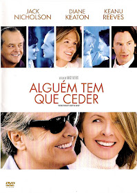 Baixar Filmes Download   Algum Tem Que Ceder (Dual Audio) Grtis