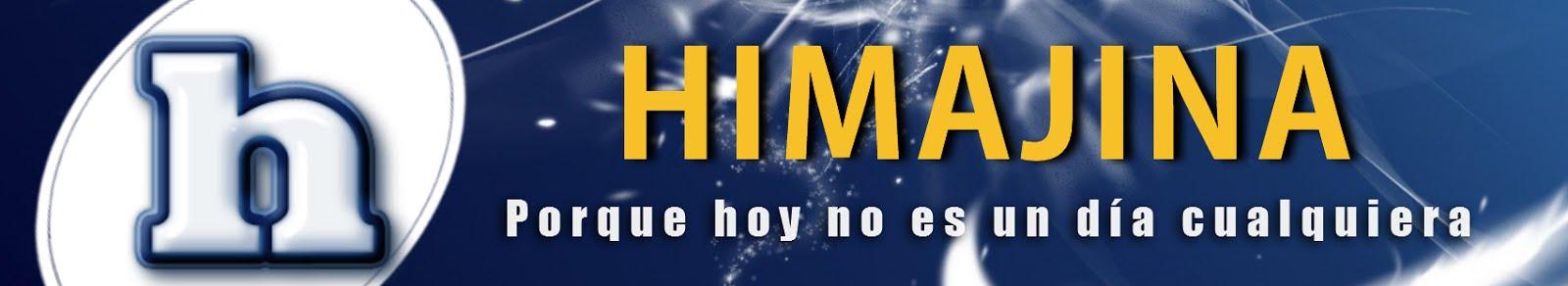 Himajina