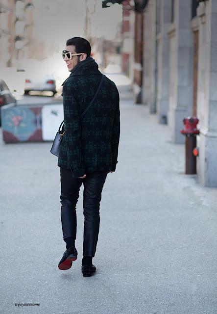 boy-bag-man-fashion-2013-2014