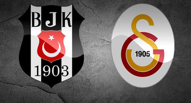 besiktas galatasaray maci Beşiktaş Galatasaray Maçı Canlı Radyo dinle