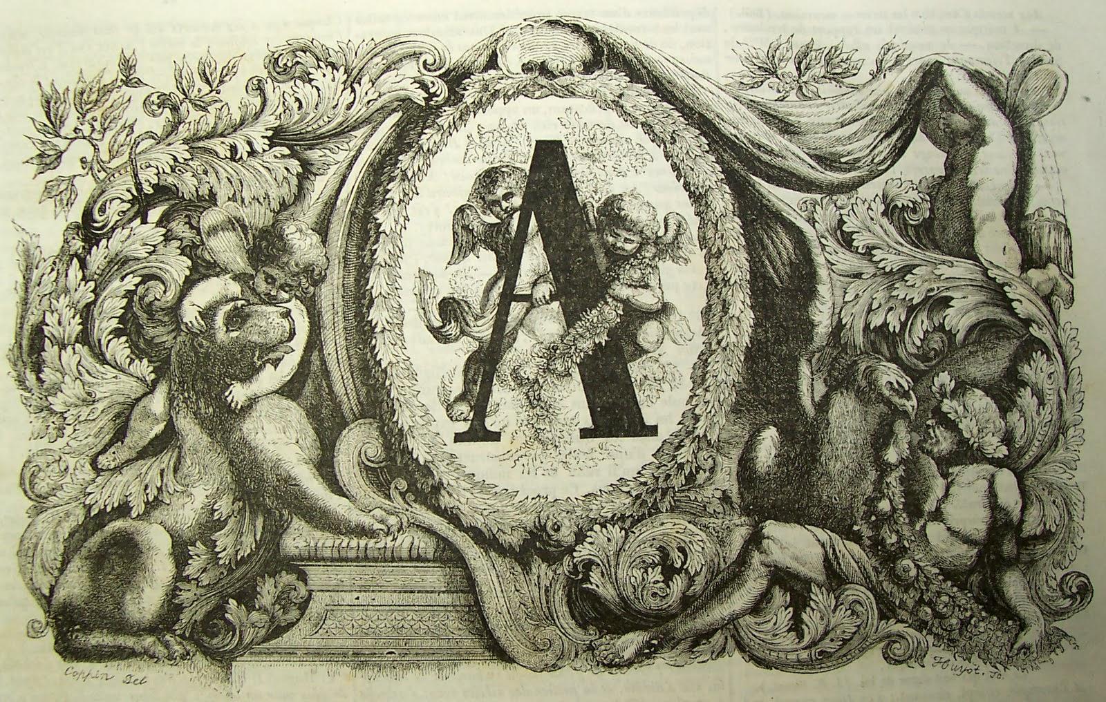 Librairie ancienne et autres tr sors un dictionnaire du xixeme si cle le poitevin - Lundi de pentecote signification ...