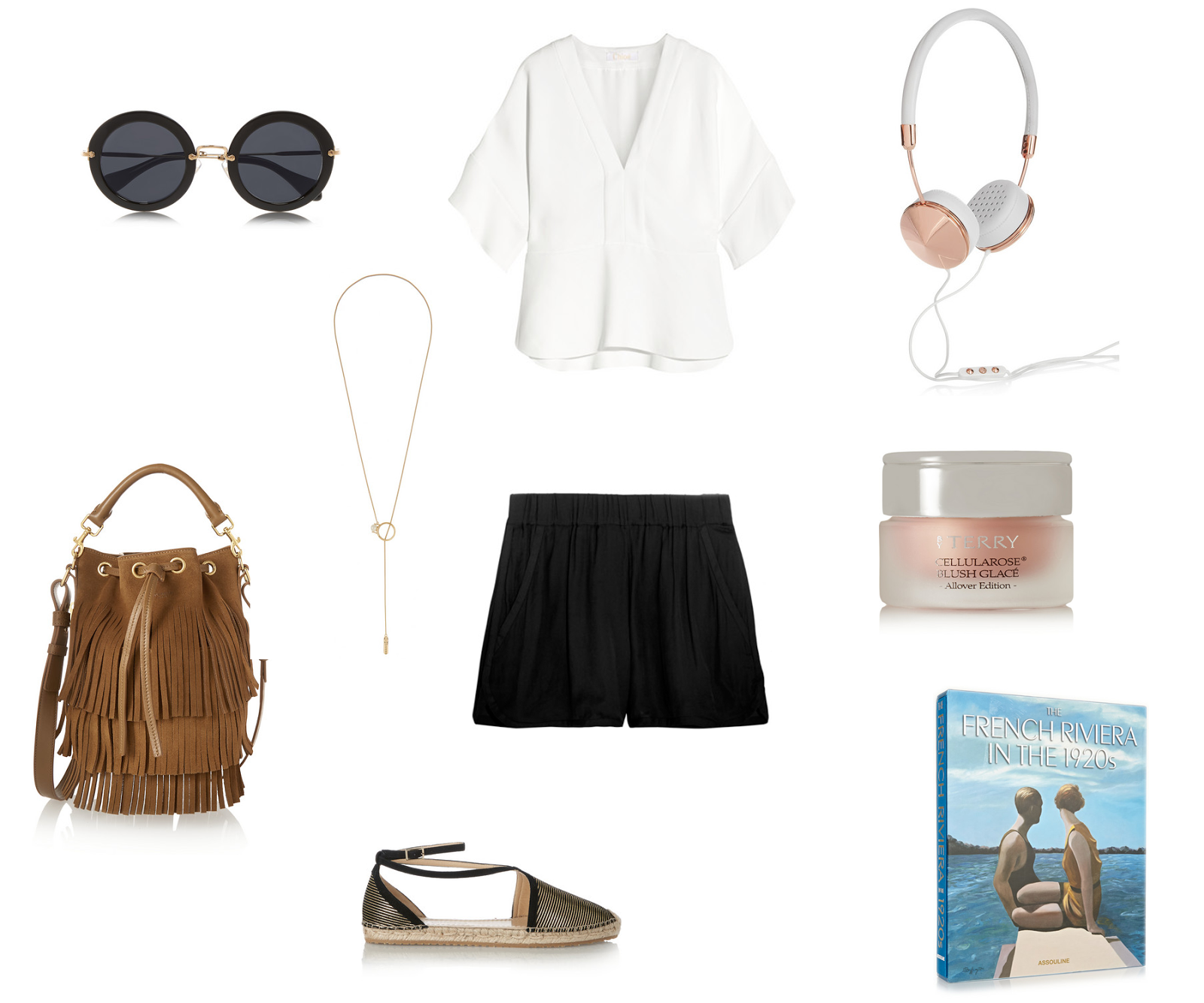 wishlist, net à porter, summer, pardonmyobsession