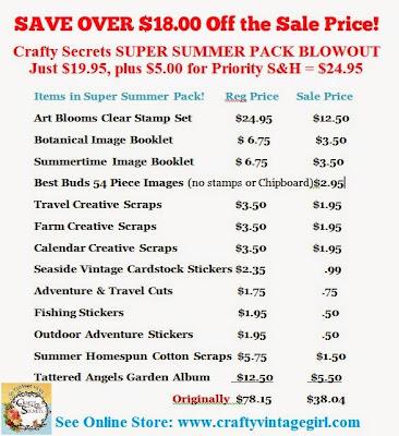 http://4.bp.blogspot.com/-qejyhHxmj4A/U9-VmA8FpcI/AAAAAAAARqY/XZvRCeqAtpw/s1600/CS_Super_Summer_Pack.jpg