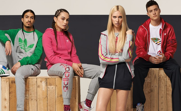 adidas women clothing 2014 wwwpixsharkcom images