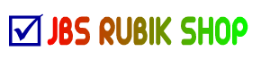 JUALRUBIK.COM