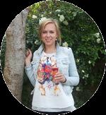 Liisi, 23, Tallinn
