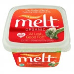 Melt Butter Alternative