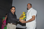 Kulfi Movie Audio release photos gallery-thumbnail-6
