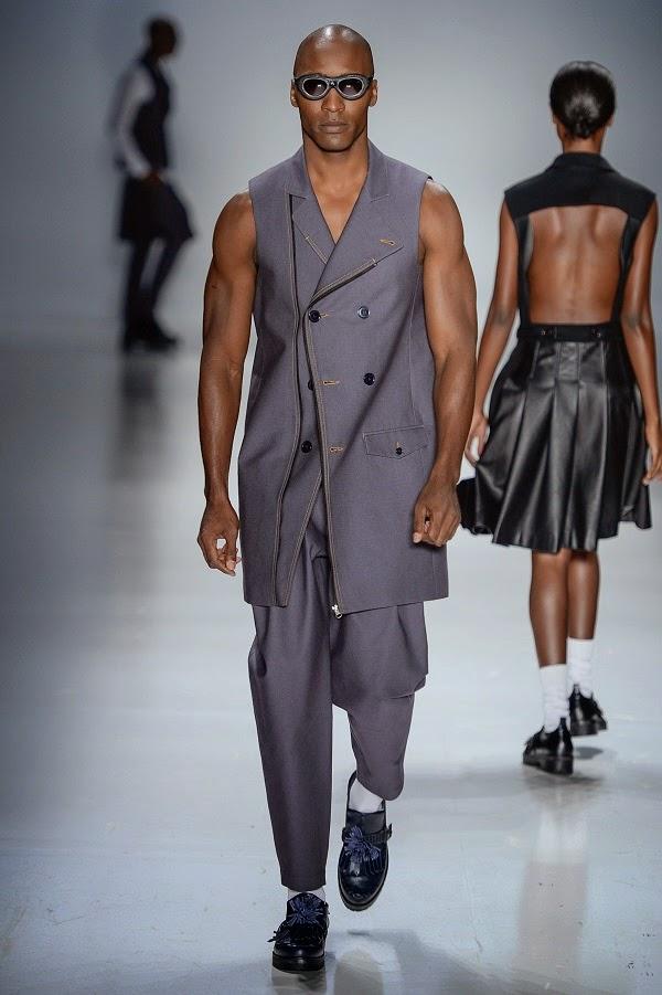 Alexandre+Herchcovitch+Spring+Summer+2014+SS15+Menswear_The+Style+Examiner+%252825%2529.jpg