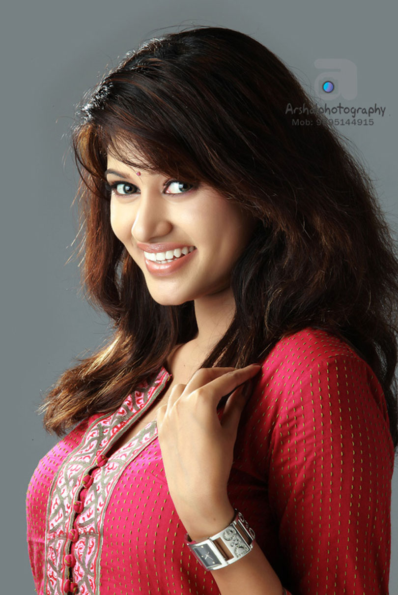 Tamil Actress Tamil Actress Photos | Tamil Actors Pictures | Tamil Models images tamil Actress Sex