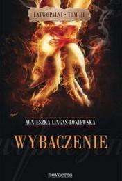 http://lubimyczytac.pl/ksiazka/220191/wybaczenie