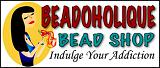 Beadoholique