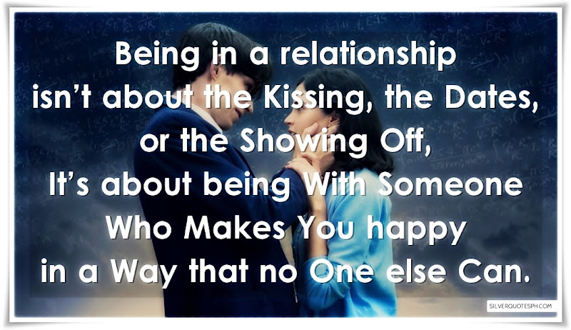 Being In A Relationship, Picture Quotes, Love Quotes, Sad Quotes, Sweet Quotes, Birthday Quotes, Friendship Quotes, Inspirational Quotes, Tagalog Quotes