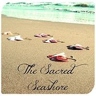 The Sacred Seashore
