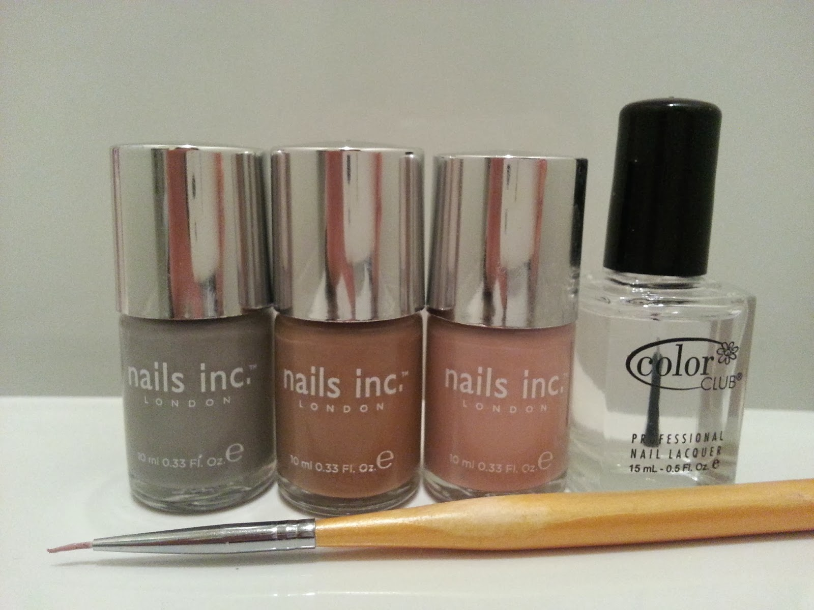 nails-inc-nudes-nail-art