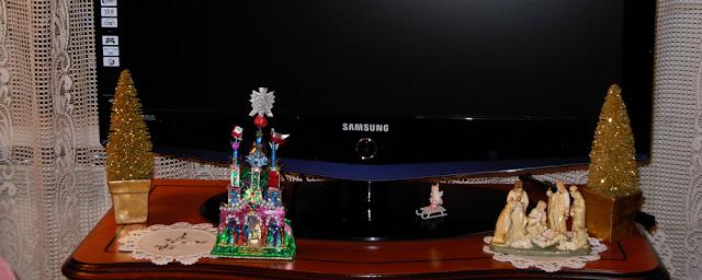 http://anthonybabbling.blogspot.com/2015/12/immortal-christmas-commercials.html