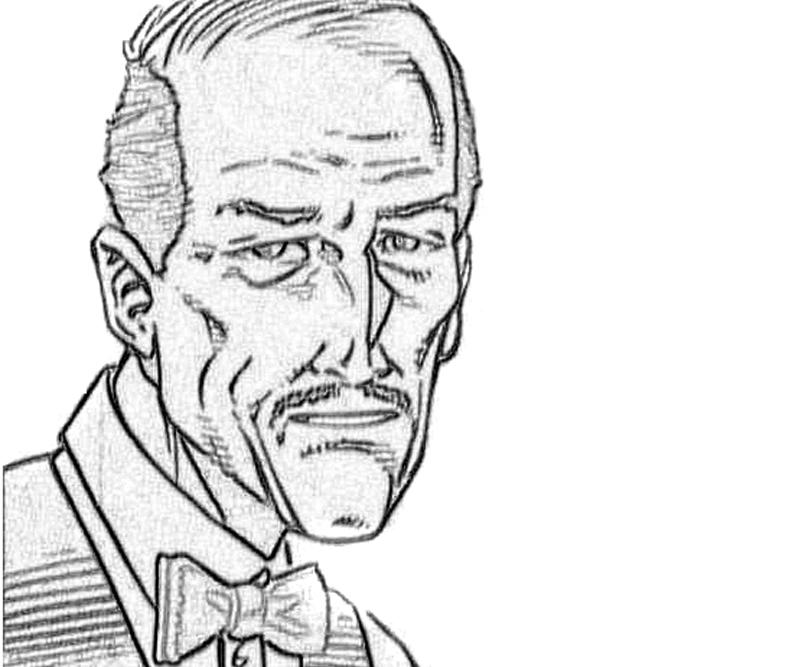 printable-batman-arkham -city-alfred-pennyworth_coloring-pages