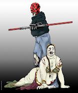 Corpse Wars