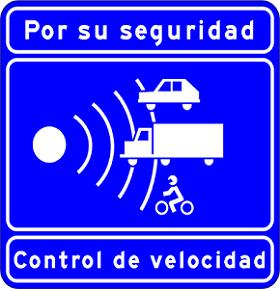 DGT publica la ubicación de los tramos de carreteras secundarias con especial peligrosidad