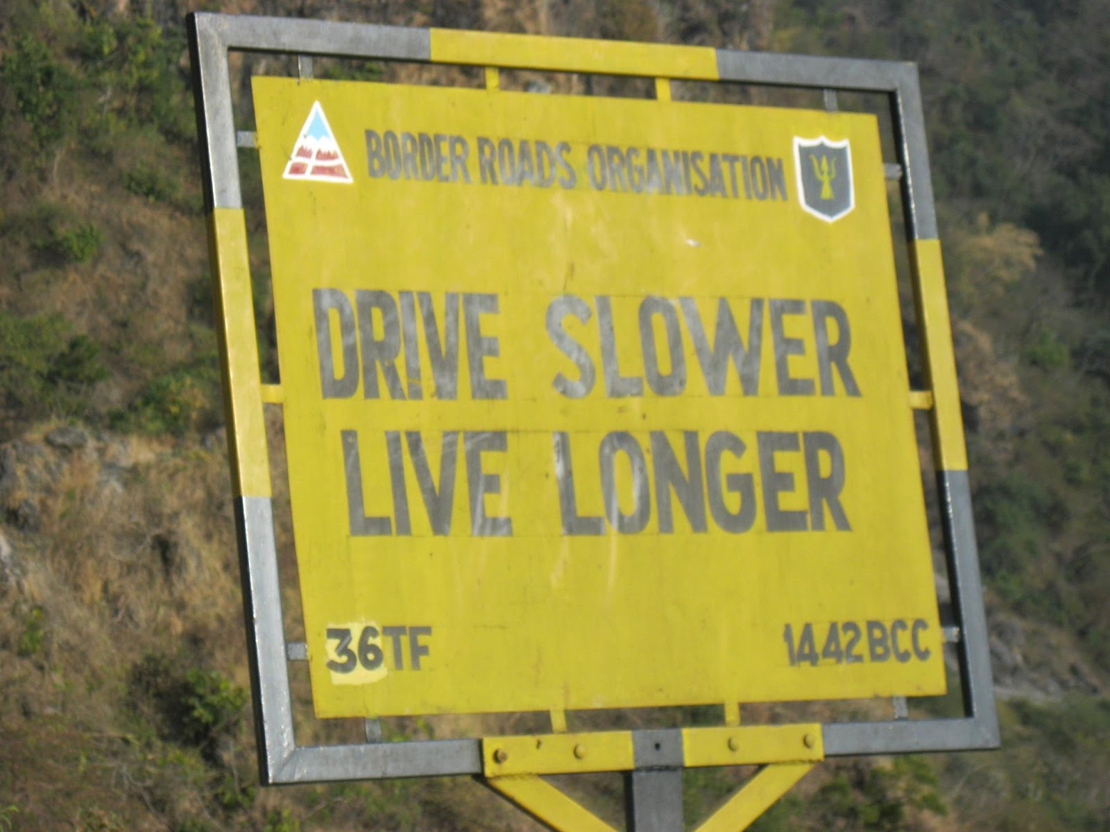 indian road safety signs pdf