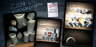 Can-Knockdown-v1.31-Apk