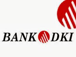 Lowongan Kerja BUMN Bank DKI