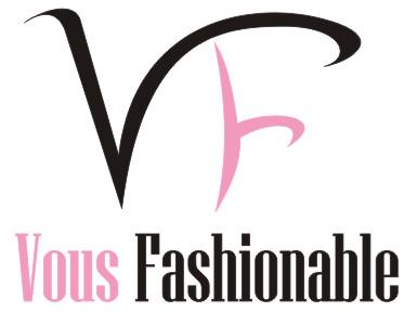 VOUS FASHIONABLE | Tudo sobre moda