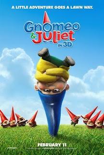 Forum gratis : TUGA NET MUSICA - Portal Gnomeo.And.Juliet