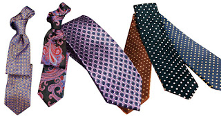 How To Buy Tie