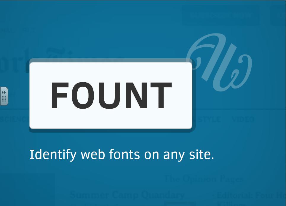 http://fount.artequalswork.com/