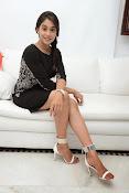 Regina cassandra Latest Glamorous Photos gallery-thumbnail-9