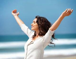 Como ser feliz y tener éxito en ello