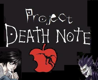 http://www.project-death-note.blogspot.com