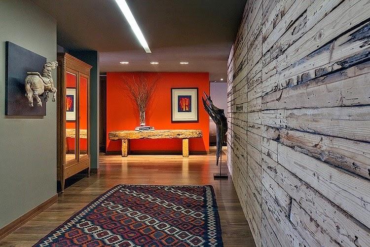 warna-vibrant-dalam-interior-apartemen--gaya-etnik-desain-ruang-rumahku-08