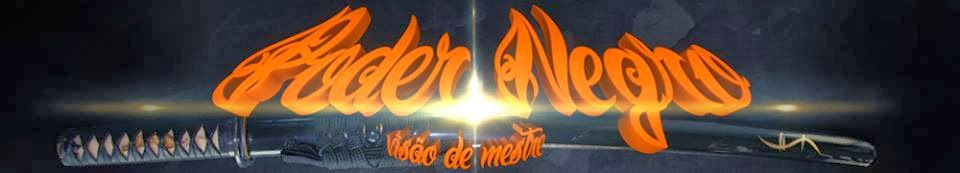 Download cd completo 2005