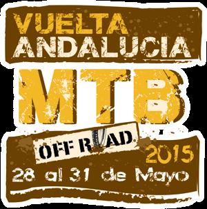vuelta andalucia mtb 2015