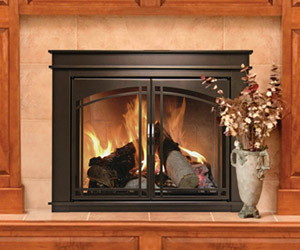 Pete's Sweeps: Pleasant Hearth Contest