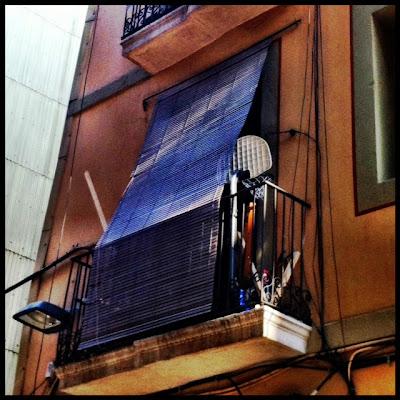 Persones a Barcelona