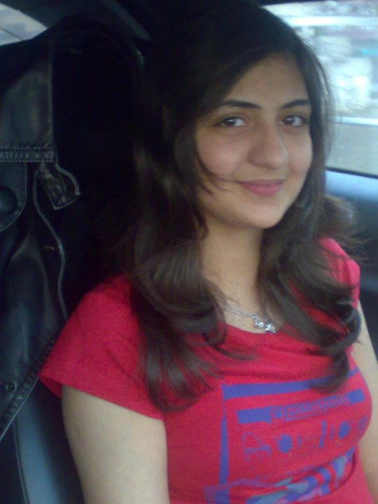 Pakistan girl nice boobs - 3 part 5