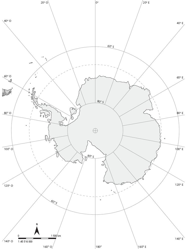 Worksheet. Recursos de Geografa e Historia ATLAS coleccin de mapas mudos