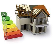 cype eficiencia energetica