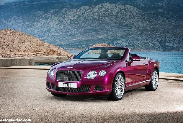 Detroit-Motor-Show-NAIAS-2013-Bentley-Continental-GT-Speed-Convertible-Autosundso-AutoNews