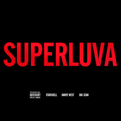 Starshell - SuperLuva (Good Music Remix)