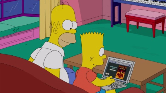 The.Simpsons.S25E09.jpg