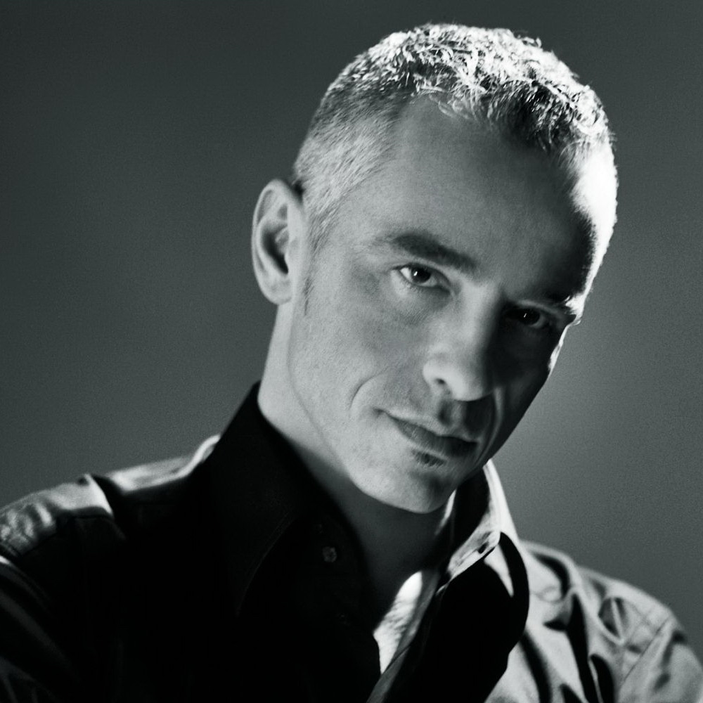 De eros ramazzotti video